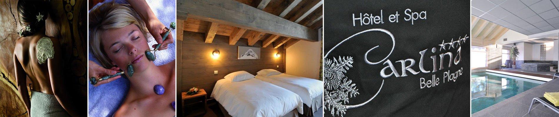 hotel-spa-carlina-belle-plagne