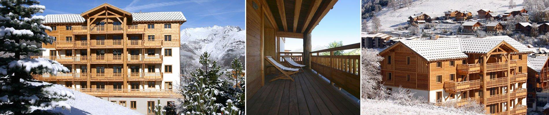 les-deux-alpes-loisirs-alba-frankrijk-wintersport