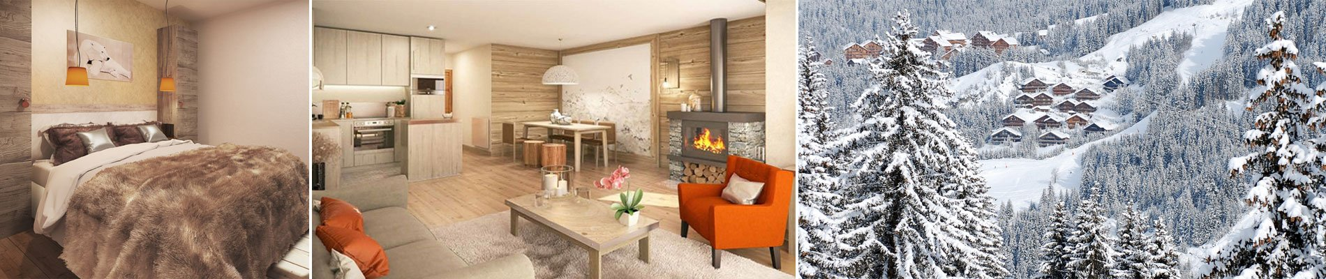 meribel-residence-wintersport-hevana-pierre-et-vacances
