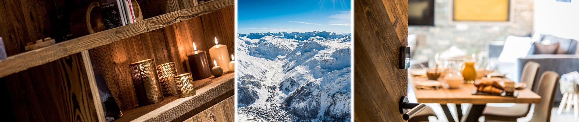 village-montana-izia-val-d-isere-frankrijk-wintersport