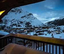 BEL-VAL-Val d Isere