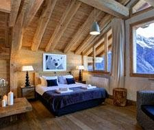 sainte foy wintersport hotel appartement white eden