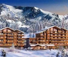 tignes-1800-cgh-lodge-des-neiges-frankrijk-wintersport