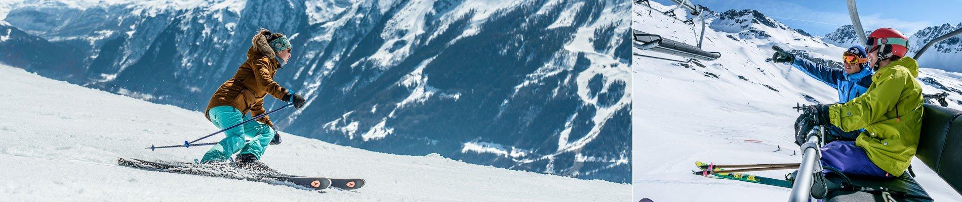 wintersport algemeen banner 1900x400