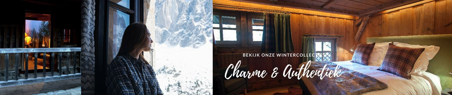 banner 1900 x 400 charme wintersport