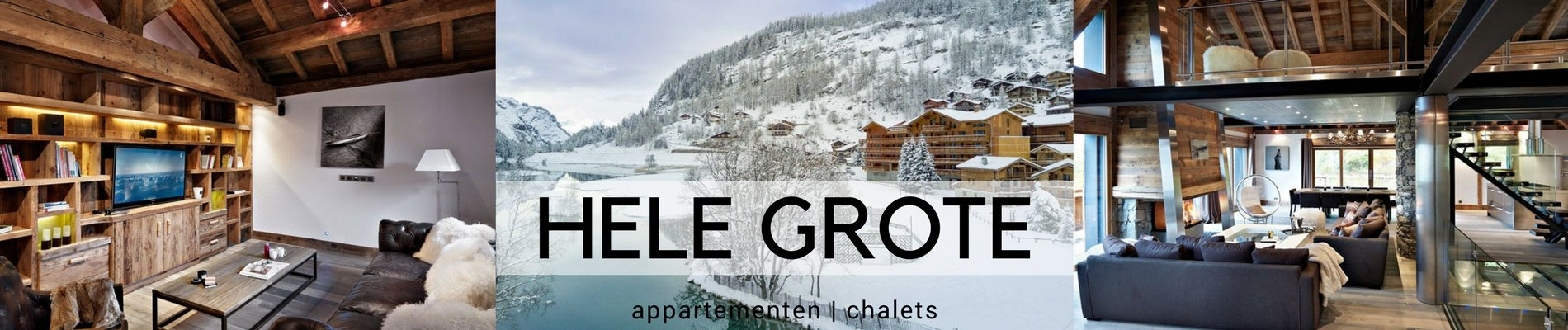 grote wintersport accommodaties 1900x400 2