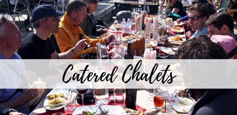 catered chalets banner 2