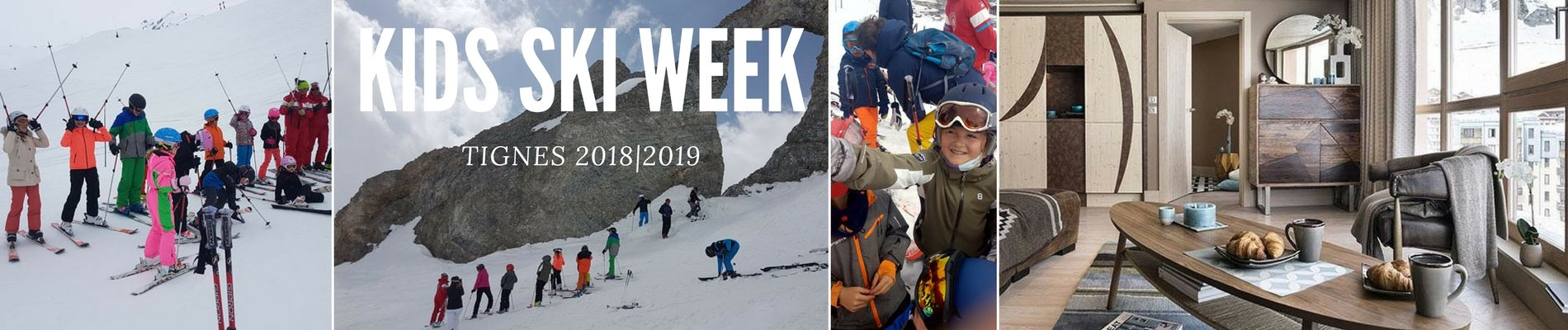 kids ski week 1900x400