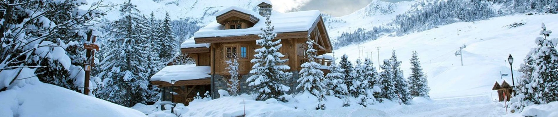 portetta-courchevel-lodges-en-lofts