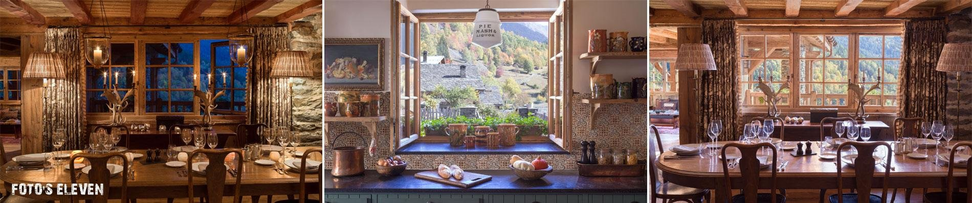 ELEVEN-EXPERIENCE SAINTE FOY