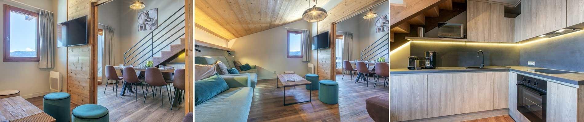 1625421583_VACANCEOLE la duit doucy valmorel wintersport ski 001