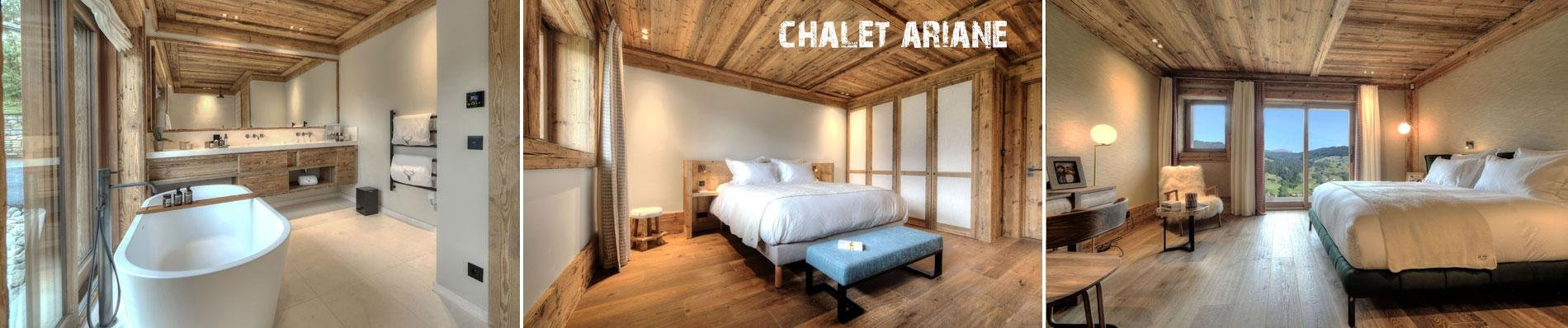 CHALET-COLLECTION hotels d'en haut megeve 003