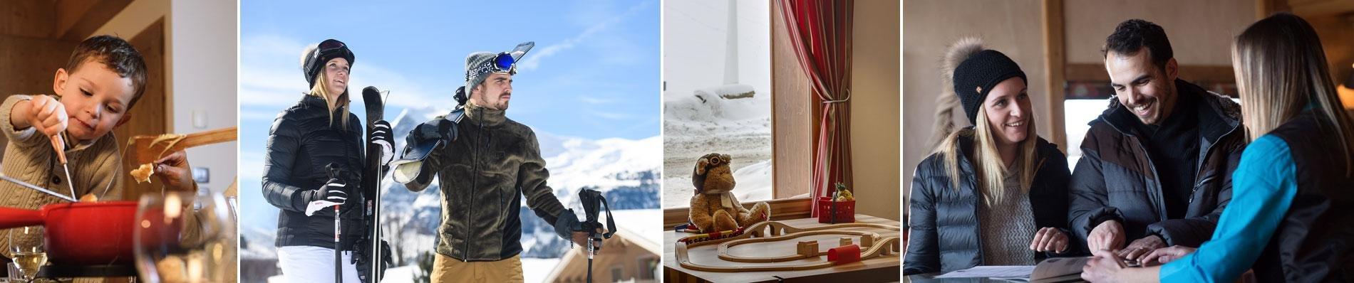 cgh panorama vars risoul wintersport ski